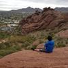 [アメリカ留学生活日記]現役留学生が語る!アリゾナ留学で最も有意義な休日の過ごし方!