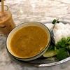 ミャンマー旅行◎旅行中絶対に食べたいミャンマー料理4選