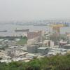 ハプニング満載のドタバタ台湾旅行記③(バイキングまさかのハプニング!編)