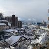 1851 大雪