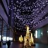 星降るテラス 横浜駅東口