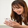 iphone8購入!両社の接客サービスの違いを感じたりした