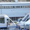 伊豆急 新観光列車の名称・デザインが発表されました