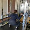 筋肉の分解は止まらない!抑えるためにはどうしたらいい?
