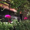 【表参道】とっても可愛い青山フラワーマーケット ティーカフェに行ってきました♪