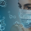 作業療法士は知っておきたいコロナ禍で求められる感染・リスク管理のコツ