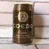 コエド伽羅ビール