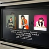 20.10.17 Heart to Heart 2020〜Covers〜/w 中島卓偉、鈴木愛理、松原健之 夜公演@なんばhatch