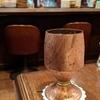 【関内モーニング】レトロ感がたまらない喫茶店でモーニングセット|珈琲専科小島屋(喫煙可)