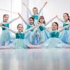 バレエ教室が赤字で経営難の理由