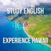 ハワイの語学学校の授業料を無料にする方法!最大17万円節約!