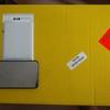 ノートPCの拡張機器