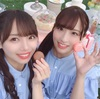 【日向坂46】井口眞緒卒業…!!2月12日メンバーブログ感想