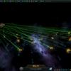 Stellaris:Crisisへの効果的な対処法