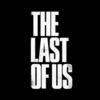 The Last of Us PART 2は成功するか、駄作に終わるか?