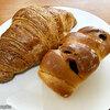 【千歳船橋】神戸屋レストラン ~美味しいパンの数々~