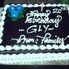 【Happy Birthday and Good luck】 ~初めてのバースデイケーキ、そして途上国の貧困の現実と出稼ぎについて~ (#OFW #海外出稼ぎ労働者とGDP #技能実習生 #フィリピン人介護士 #フィリピン女子の18歳の誕生日)
