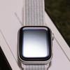 Apple Watchを衝動買いした話
