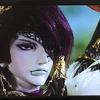 【ネタバレ注意!】『Thunderbolt Fantasy 東離劍遊紀』第四話「迴靈笛のゆくえ」感想:鬼鳥さん、恨み買い過ぎ!冷酷非情の殺無生がヤバ過ぎるッ!