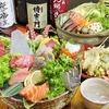 【オススメ5店】上本町・鶴橋(大阪)にある天ぷらが人気のお店