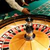 【政治】カジノ、マイナンバーで回数制限 依存症対策で政府