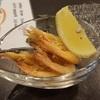 【山梨県都留市】居酒屋 道/新鮮な魚介類を使ったオシャレな居酒屋!【ディナー】