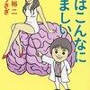 「脳はこんなに悩ましい」 2012