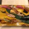 【人生で一番】お寿司を美味しく感じた瞬間