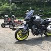 鹿児島県長島へツーリングに行きました。