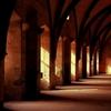 教会の再生と牧会理念(5)〜霊的な建物の建築目的〜