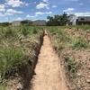南米パラグアイに賃貸アパートを建てる2【脱サラ日本人の挑戦】