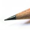 先が尖った毛が抜けるのはハゲ(AGA)の証拠?