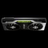間違いだらけのグラボ選び_NVIDIA編 / AMD好きによるNVIDIAグラボ購入ガイド