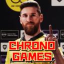 ウイイレ中心の超ゲーム攻略ブログ!CHRONOGAMES【マイクラブSIM・マスターリーグ監督モードで戦術・フォーメーションを極めよう!】