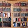 書斎と知的生活に憧れて 『知的生活の方法』を読み返す