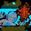 ヒグマ事件に通じる北海道のエゾヒグマたち。三毛別、石狩沼田の事件からみるその性質。