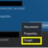 【IT】Windows10 ワイヤレス、Wi-Fi、WIFI につながらない!
