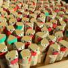 【鷽替え神事2018】名古屋で鷽が頂ける神社!鷽巡りルート特集!鷽替え神事限定御朱印