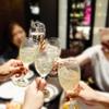 お酒飲む人はスルスルこうそがおすすめ!酵素はアルコールの分解力が高いので二日酔い予防にもなります!