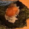 【お手頃カウンター寿司!!】立ち食い鮨大ちゃん