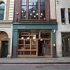 ミシュラン一つ星レストラン『Lyle's』の姉妹店、『Flor』に行く