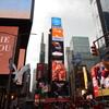 2017年9月 JAL特典航空券・ファーストクラスで行くニューヨーク旅行 まとめ編 ① ホテル・送迎・観光