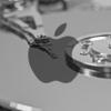 【Mac】フォーマット形式や方式の特徴まとめ。APFS導入により選択肢が増えた。