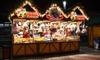 クリスマスマルクトで食べたい! おすすめフード5選