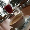 緑豊かな中島公園内のキタラに来たら… テラスレストラン キタラ (Terrace Restaurant Kitara)