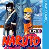 【NARUTO】《4巻》雪と涙が降り注ぐ。ベストワードレビュー!