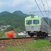 予定変更!東武Revaty乗車を諦めて群馬県のローカル線へ