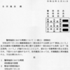 兵庫県警が特定屋外喫煙場所を設置(2019年7月1日)