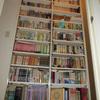 あなたの本棚見せてくださいvol.0055 - 60代男性