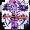 【感想】Death end re;Quest ゲームはどこまで第四の壁を破って良いか考えさせられる